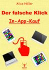 Cover Klick_App_klein