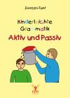 Cover_Kinderleichte Grammatik-Aktiv und Passiv